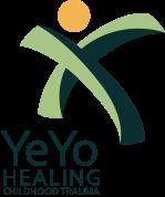 yeyo_logo_def